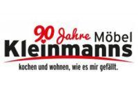 MoebelKleinmann