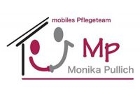 MonikaPullich