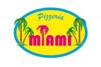 pizzeria_miami